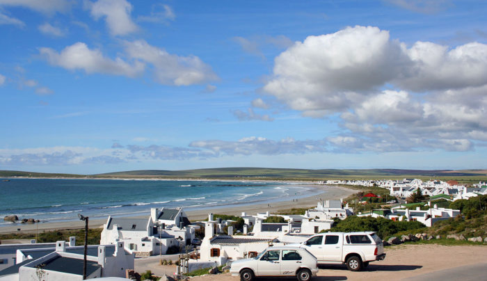 1200px-Paternoster_South_Africa_1