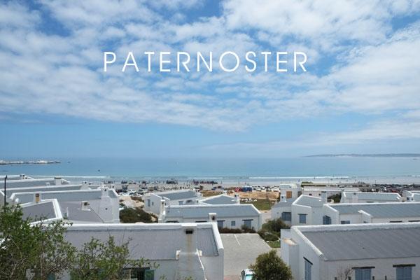 Paternoster-1